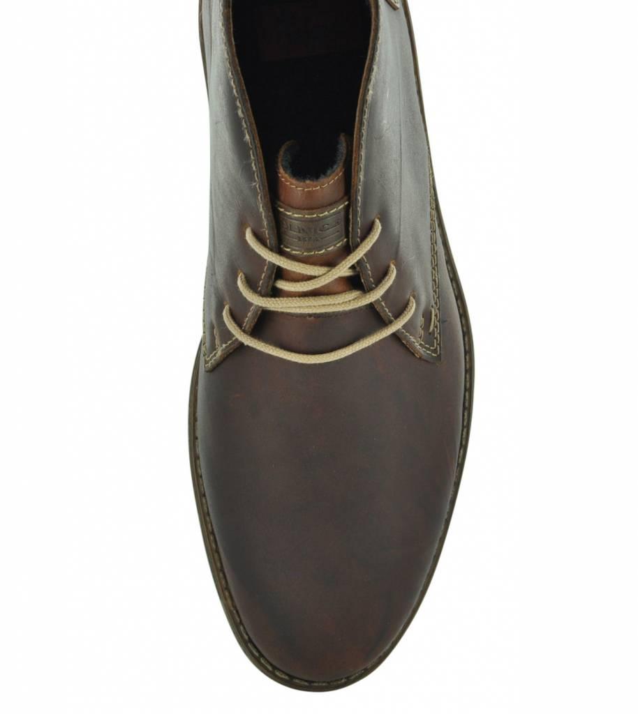Buy Rieker 33810 Men's Desert Boots Online
