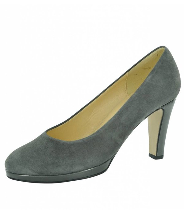 Gabor 71.270 Splendid Women's Court Shoes