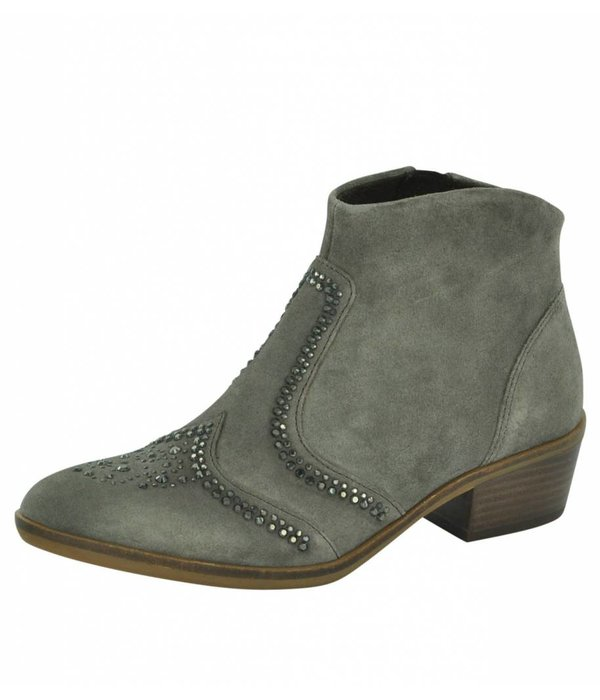 Gabor 71.511 Element Women's Ankle Boots
