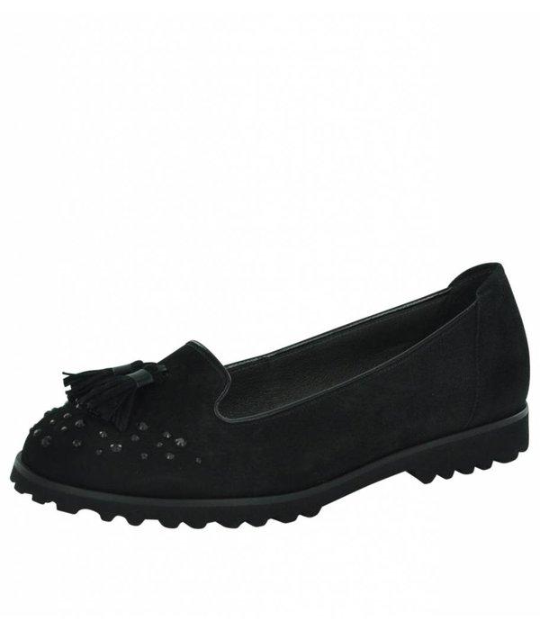 Gabor 73.104 Caris Women's Slipper Shoes