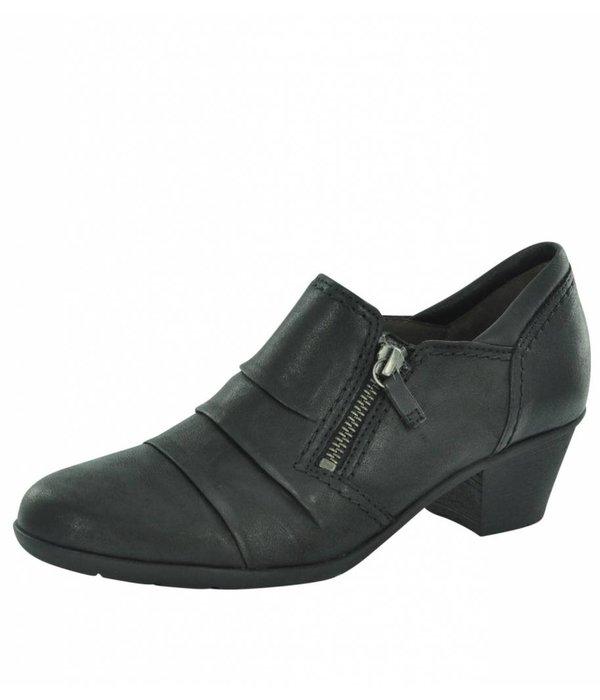 Gabor 74.491 Sherbert Women's Comfort Shoes