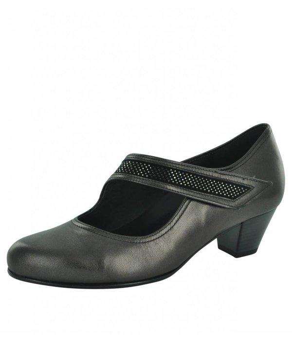 Gabor 76.147 Ninetta Women's Court Shoes