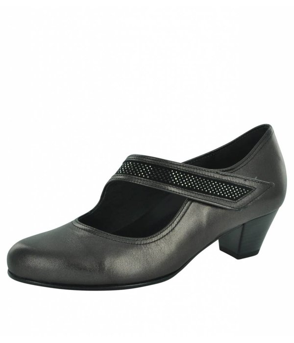 Gabor Gabor 76.147 Ninetta Women's Court Shoes