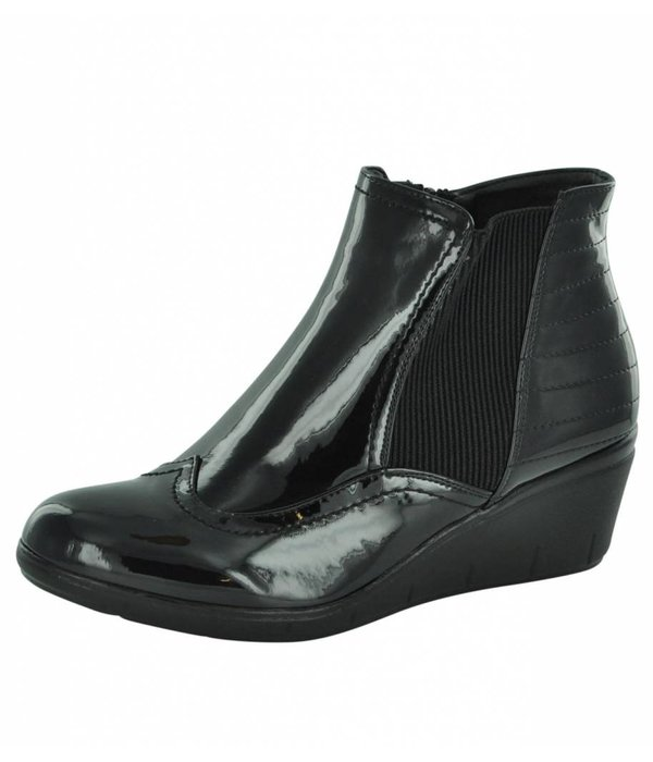 Zanni & Co Sedana One Women's Ankle Boots