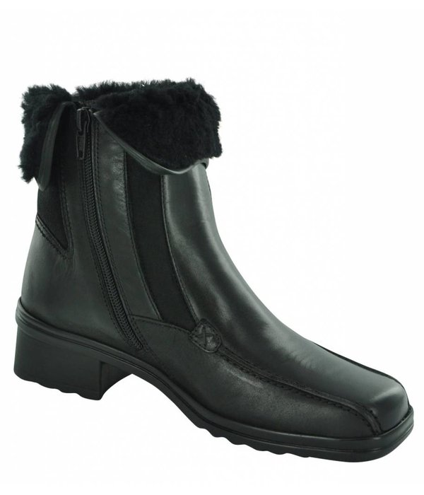 Gabor Gabor 76.701 Cumbria Women's Ankle Boots