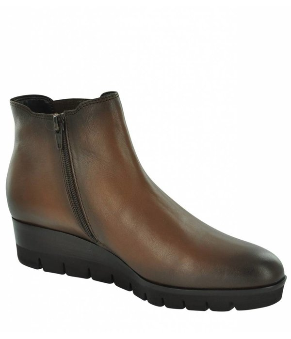 Gabor 71.860 Cairo Women's Ankle Boots