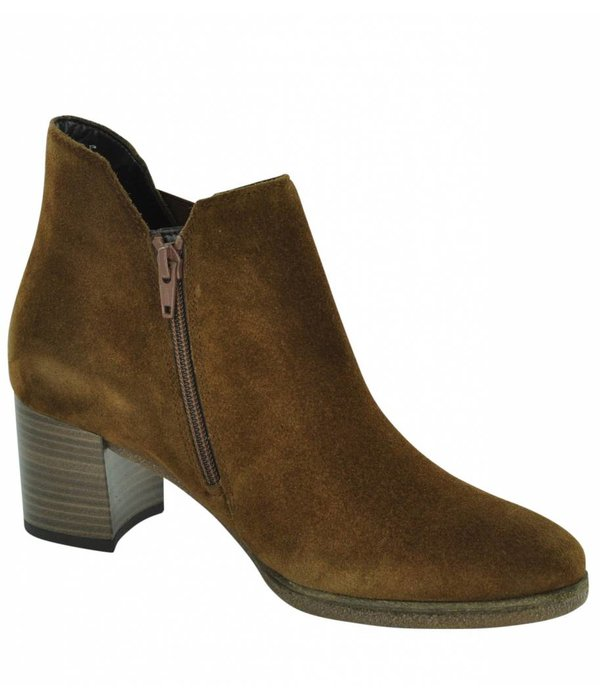 Gabor Gabor 72.830 Elsa Women's Ankle Boots