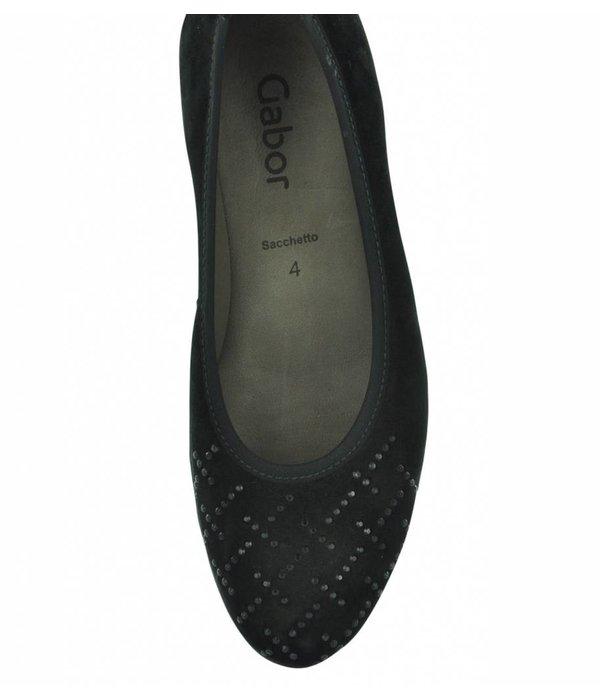 Gabor Gabor 75.322 Dorchester Women's Wedge Shoes