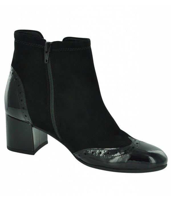 Gabor 72.891 Fanfare Women's Ankle Boots