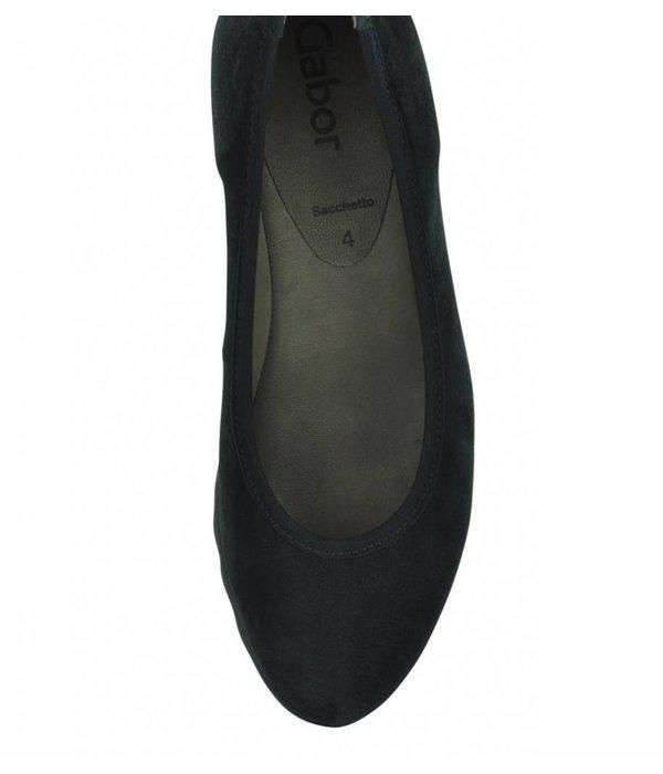 Gabor 75.330 Radcot Women's Wedge Shoes