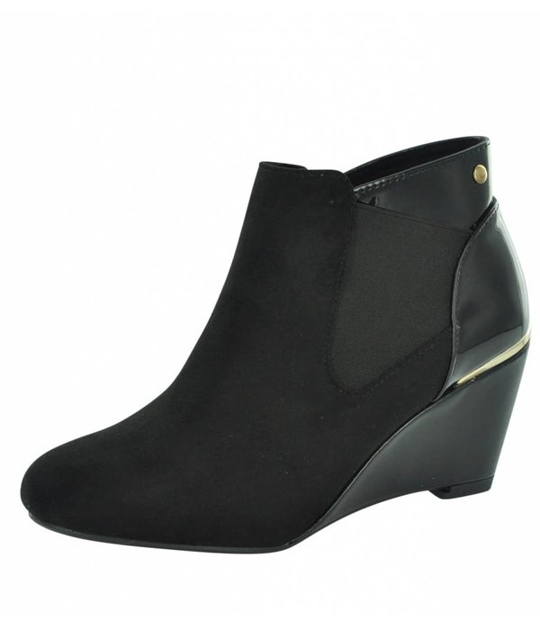Kate Appleby Kate Appleby Buckland Forever Women's Ankle Boots
