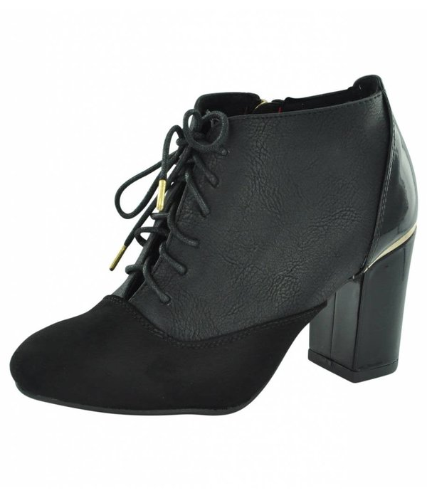 Kate Appleby Cray Women's Ankle Boots