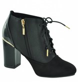 Kate Appleby Kate Appleby Cray Women's Ankle Boots