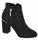 Kate Appleby Kate Appleby Otley Women's Ankle Boots