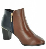 Kate Appleby Leigh Women's Ankle Boots