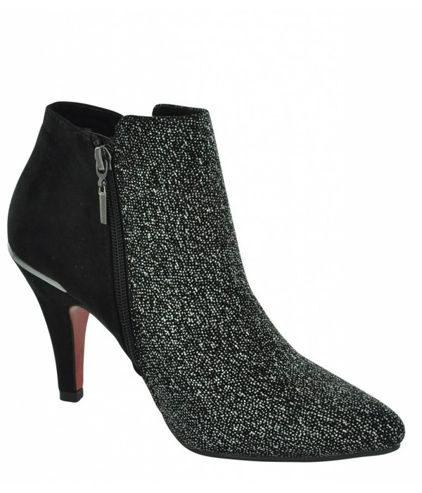 Kate Appleby Kate Appleby Trinity Forever Women's Ankle Boots