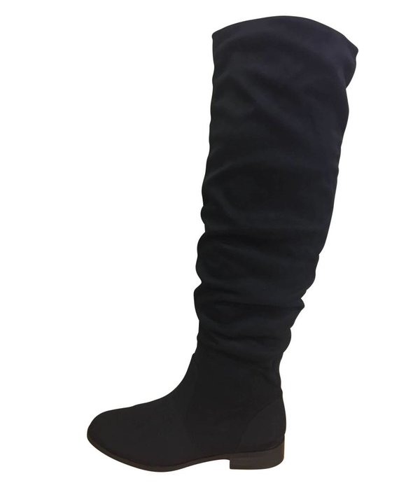 Kate Appleby Kate Appleby Clacton Women's Knee Boots