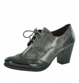 Zanni & Co Toora One Women's Bootie Shoes