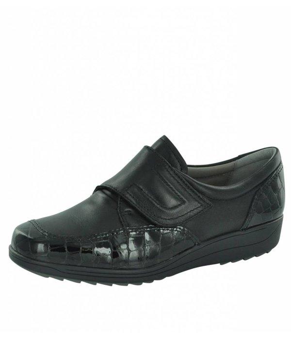 Ara Classic 46327 Meran Women's Comfort Shoes