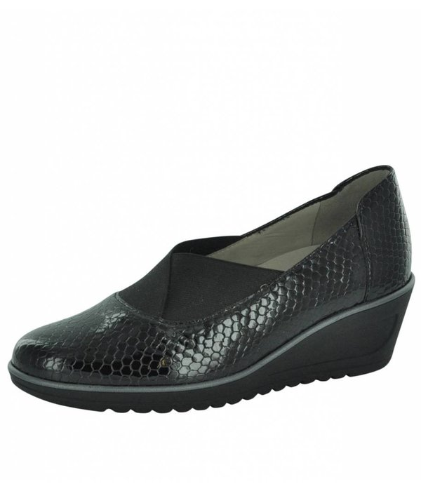 Ara Ara 46120 Hasselt-Tron Women's Comfort Shoes