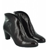 Ara Ara Classic 43408 Toulouse-St Women's Ankle Boots