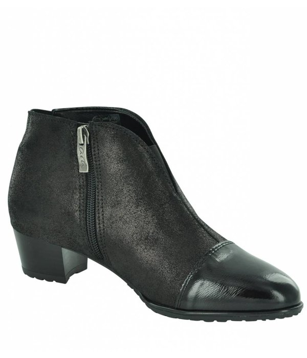 Ara Ara 42110 Padua-Tron Women's Ankle Boots