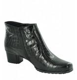 Jenny by Ara 61879 Geneva-St Women's Ankle Boots