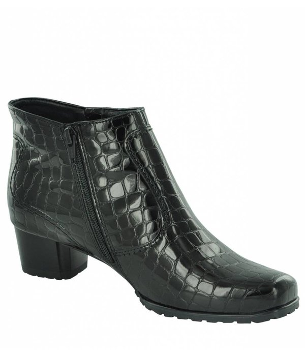 Jenny by Ara Jenny by Ara 61879 Geneva-St Women's Ankle Boots