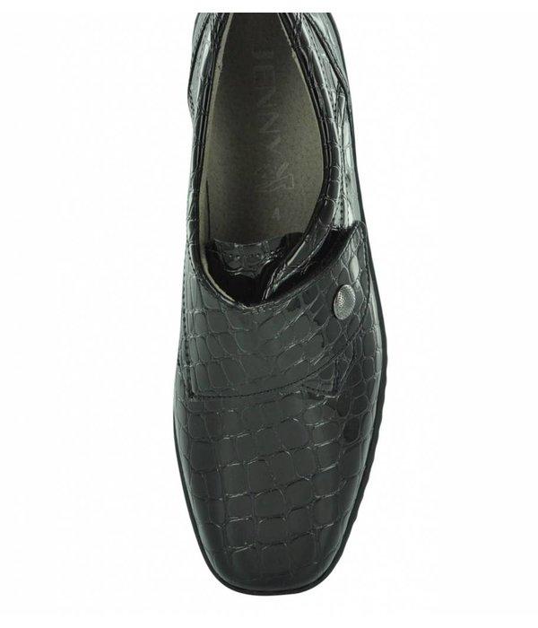 Jenny by Ara 60203 Bozen-Ang Women's Comfort Shoes