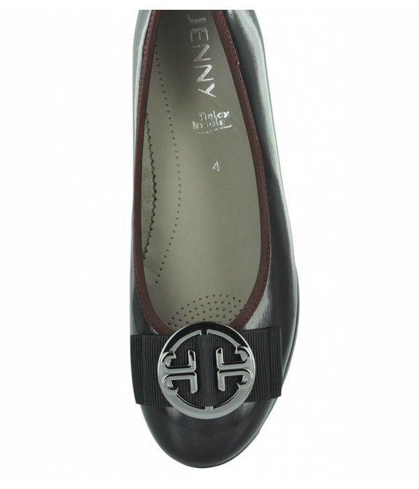 Jenny by Ara 63384 Pisa-Sport Women's Comfort Shoes