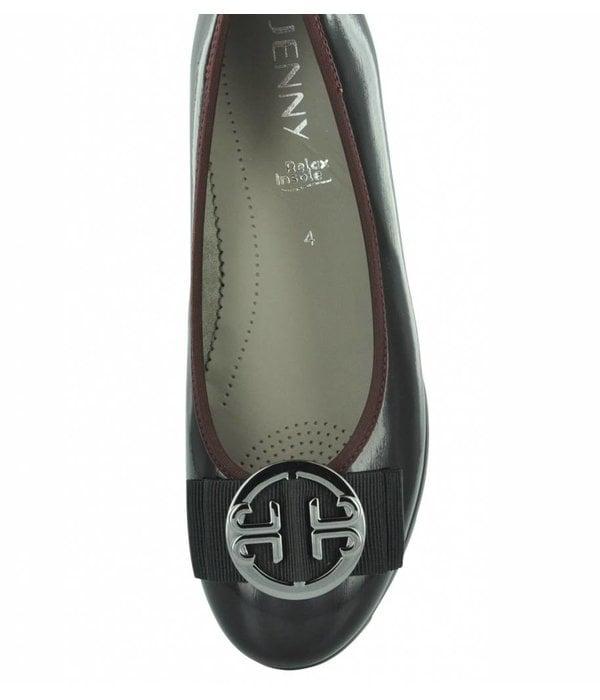 Jenny by Ara Jenny by Ara 63384 Pisa-Sport Women's Comfort Shoes