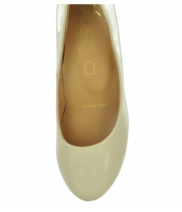 Kate Appleby Mere Women's Court Shoes