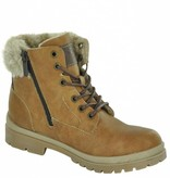 Mustang 1207607 Women's Ankle Boots