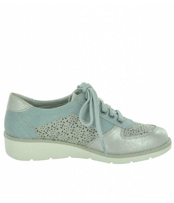 Softline by Jana 23762-20 Women's Comfort Shoes