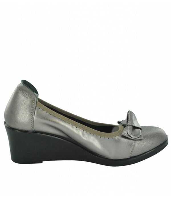 Inea Inea Serena Women's Wedge Shoes