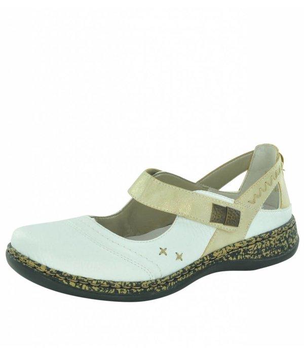 Rieker 46378 Women's Comfort Shoes