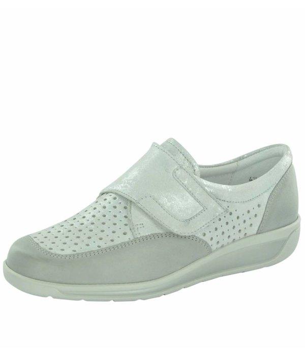 Ara Classic 36341 Meran Women's Comfort Shoes