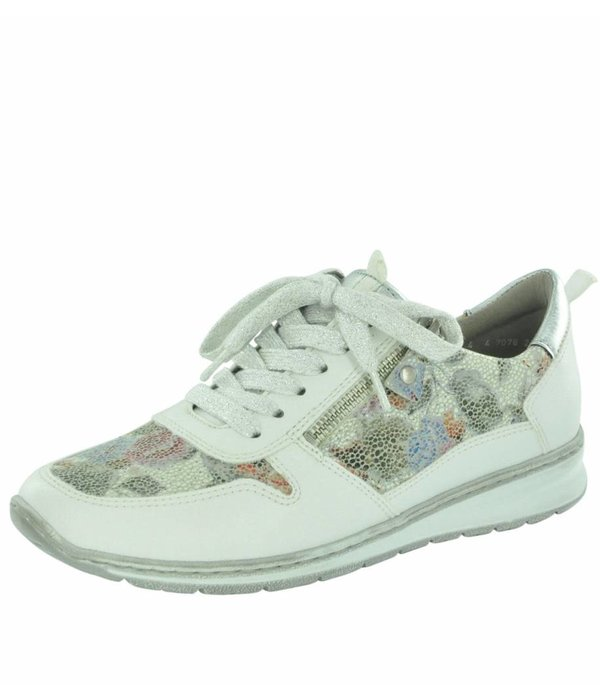 quality products performance sportswear where to buy 52403 Sapporo Women's Fashion Trainers