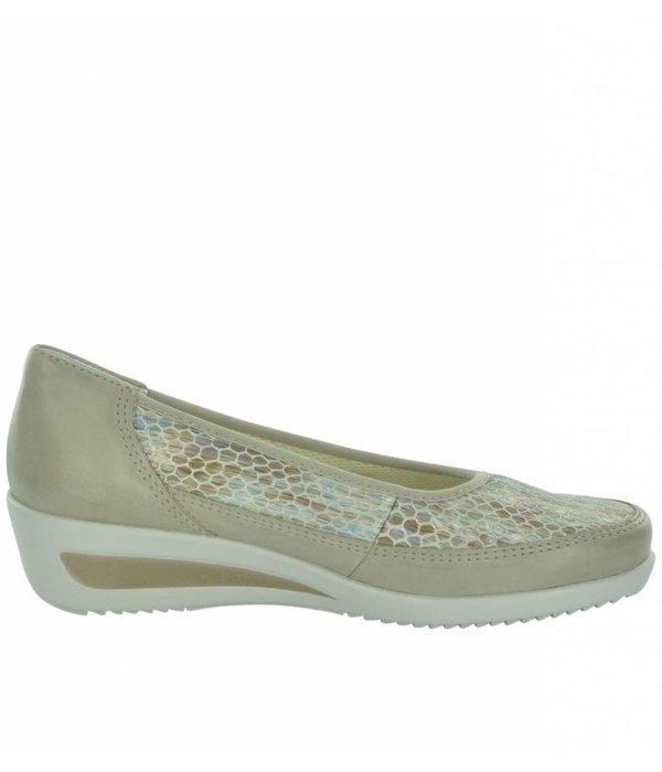 Ara Ara Classic 30663 Zurich Women's Comfort Shoes