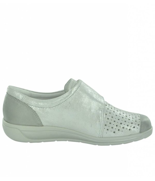 Ara Ara Classic 36341 Meran Women's Comfort Shoes