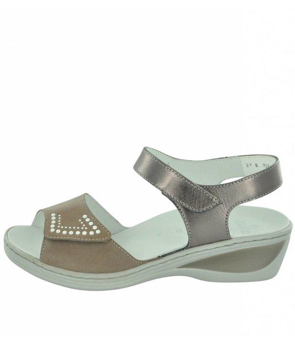Ara Ara Classic 39006 Colmar-Ang Women's Comfort Sandals