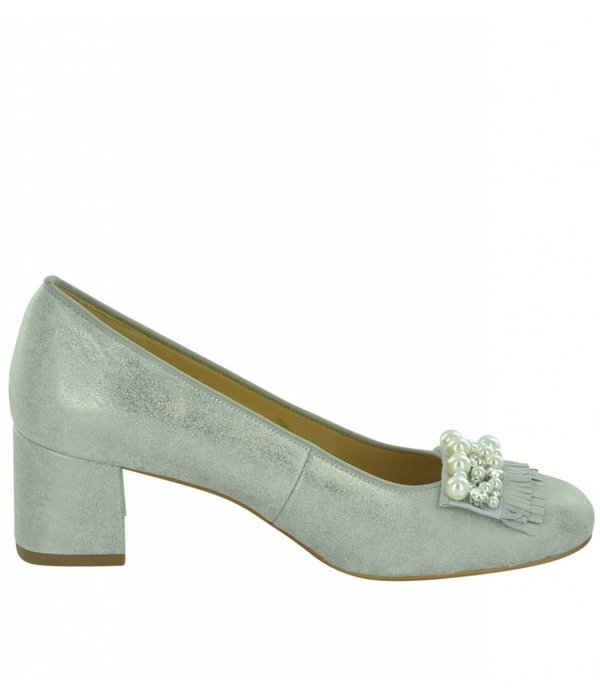 Ara Ara 35568 Brighton Women's Court Shoes