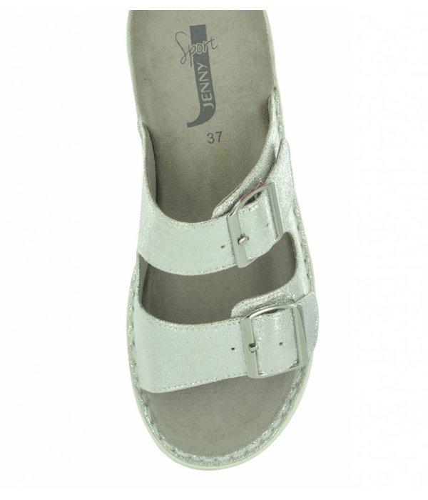 Jenny by Ara 57205 Korsika-Sport Women's Sandals