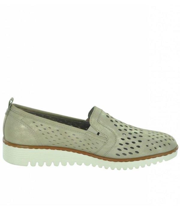 Jenny by Ara 50076 Portland-Sport Women's Comfort Shoes