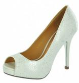 Kate Appleby Kate Appleby Devon Snake Women's Court Shoes