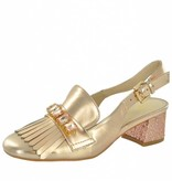 Kate Appleby Kate Appleby Downe Women's Dressy Shoes