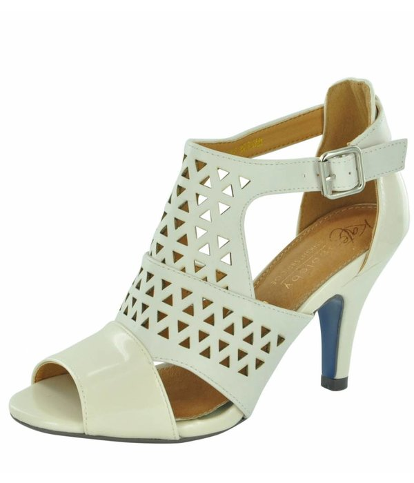 Kate Appleby Newham Women's Occasion Sandals