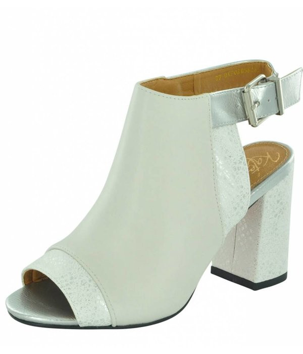 Kate Appleby Kate Appleby Oxfordshire Women's Covered Sandals