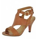 Kate Appleby Kate Appleby Royal York Women's Occasion Sandals