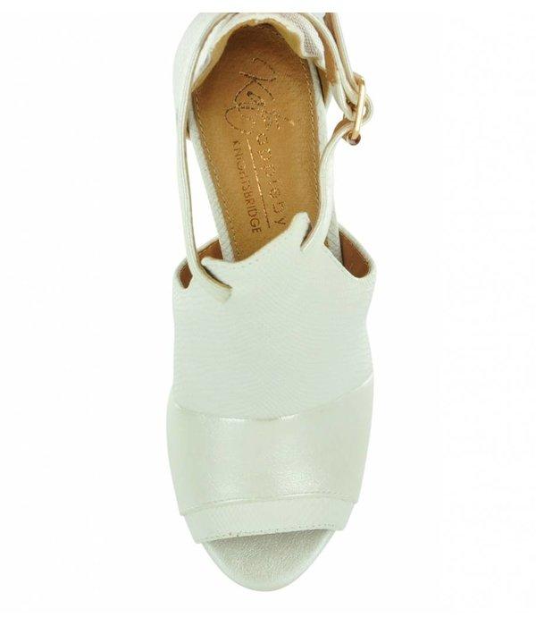 Kate Appleby Margate Women's Covered Sandals